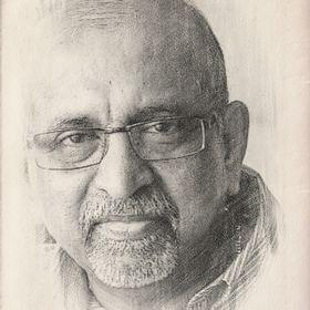 Rajkumar P Venkatesalu
