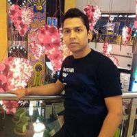 Ram Verma