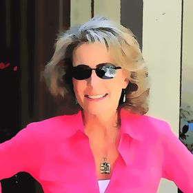 Paula Kelley Hammock