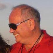 Amos Redlich