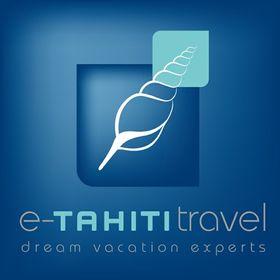 E-Tahiti Travel (us)