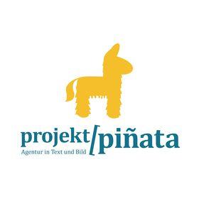 Projekt Piñata Instagram Tipps