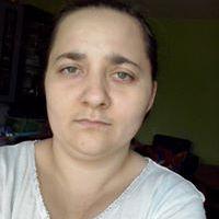 Katarzyna Tomaszewska Majkutewicz