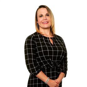 Katie Lechner