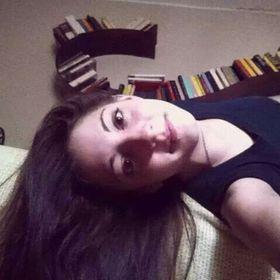 Chiara Cacace