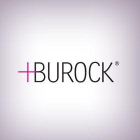 Burock Cilt Bakım Ürünleri