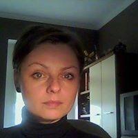 Katarzyna Kawczyńska