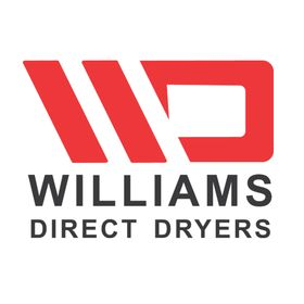 Williams Direct Dryers