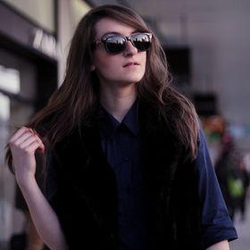 NY Natalie