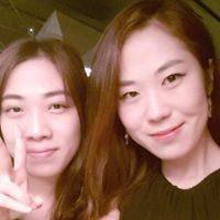 Soyun Shim