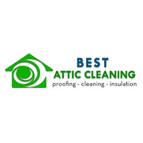 Best Attic Cleaning (bestatticcleani) on Pinterest