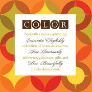 Color LiveBeautifully