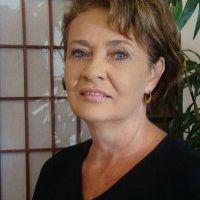 Dana Haden