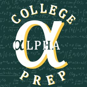 Alpha College Prep