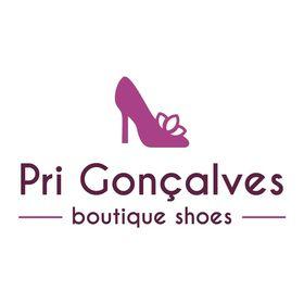 9c406be055 Pri Gonçalves - Boutique Shoes (Prigoncalveslj) no Pinterest