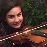 Simona Loizzo