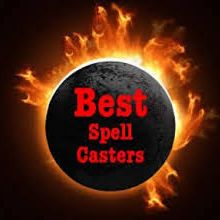 Love spell caster, Traditional healer in South Africa 0712800803