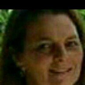 Maria Otilia Saleta