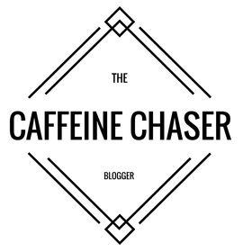 The Caffeine Chaser