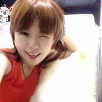 Yuki Wong