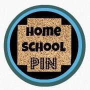 Homeschool Parent Information Network