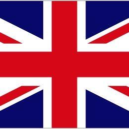 ukmade BRITISH MADE