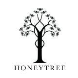 HoneyTree:  Bespoke Stationers