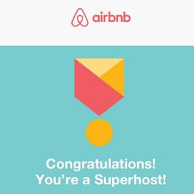 Airbnbpraha