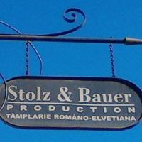 Stolz Bauer