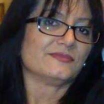 Maria Grazia Coppola