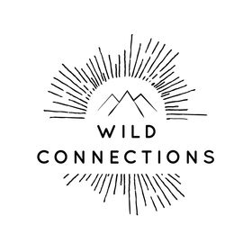 Wild Connections Photography