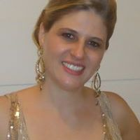 Rosana Bresolin