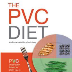 PVC Diet