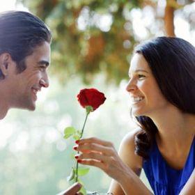dating-news. net