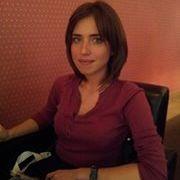 Andreea Tatu