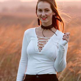 For The Love of Glitter   Iowa Fashion & Lifestyle Blogger