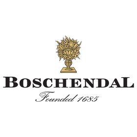 Boschendal Wines