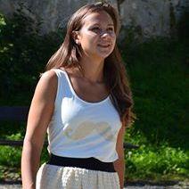 Olga Talakueva