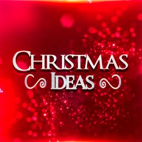 Christmas Ideas | Trees | Songs | Movies | Decorations  | Lights