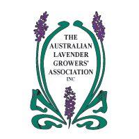 The Australian Lavender Growers Association