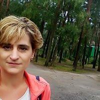 Věra Hadincová