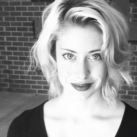 Chelsea Rae Watson