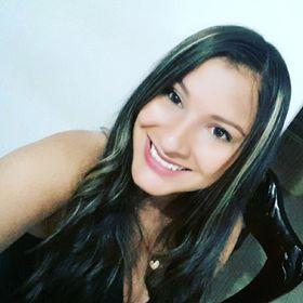 Saira Muñoz