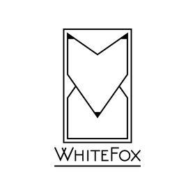 White Fox Store