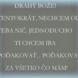 Jiří Uhrín