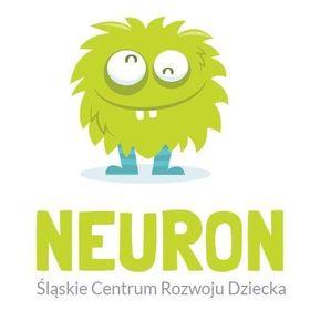 Centrum Neuron