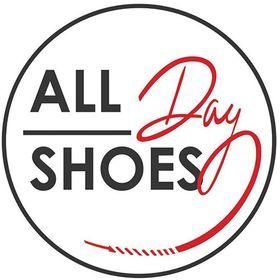 alldayshoes.gr