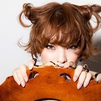 Kaori Shogase