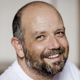 Murilo Santos Ribeiro