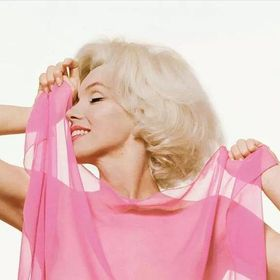 Marilyn Monroe official ™